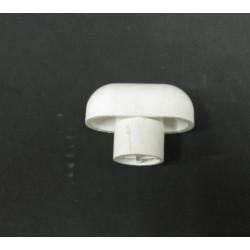 12110-RENIFLART T12