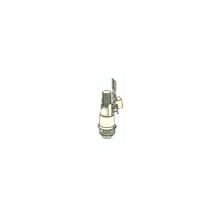 32 4544-07 - MÉCANISME DE CHASSE COMPLET