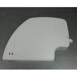 PLA004 - COUVERCLE T12P