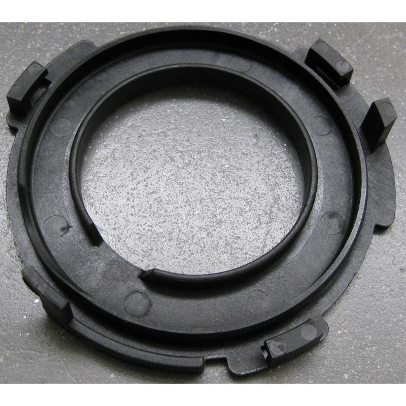 PLA017 - VIROLE DE BROYAGE T12P