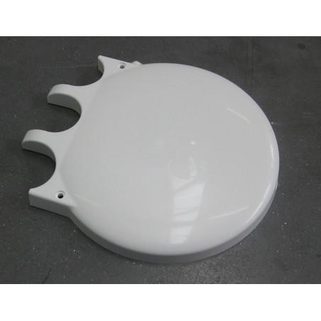 PLA082 - COUVERCLE VD100/110