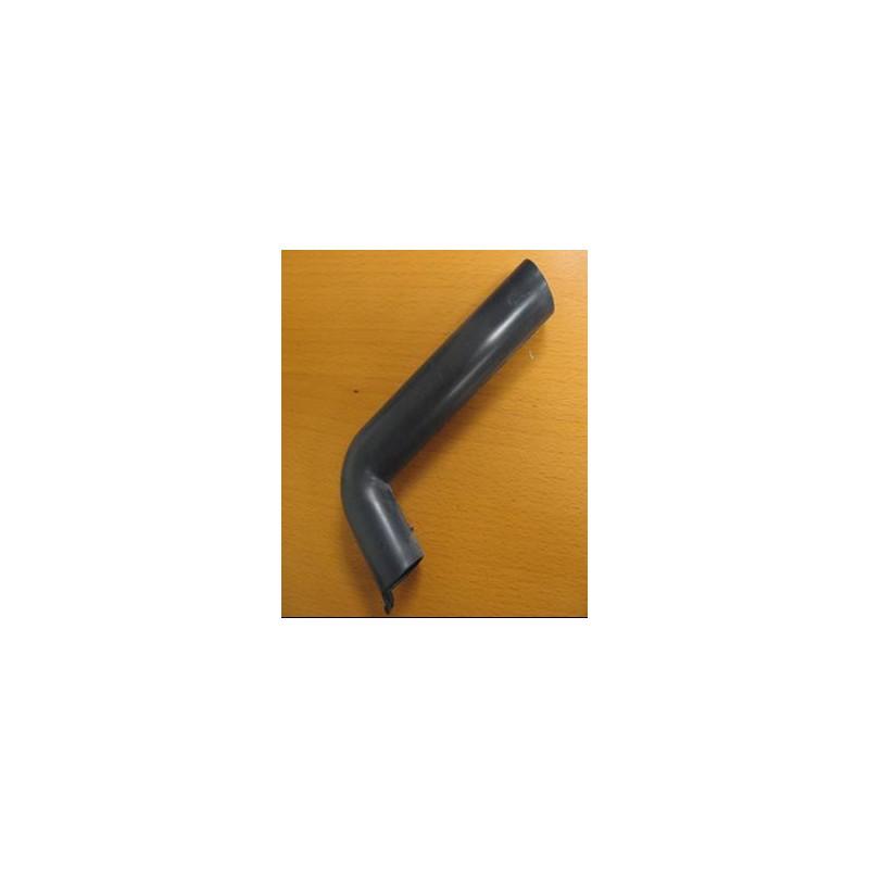 PLA085 - COUDE EVACUATION VD100/10