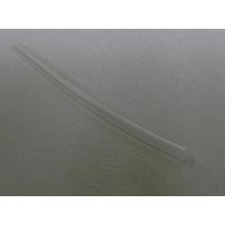PLA515 - TUBINE SILICONNE T12P
