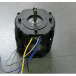 SMOT011 - MOTEUR S30 COMPAC CL2 CHI