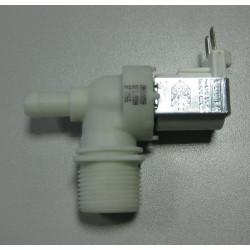 3029 - ELECTROVANNE W10/W30